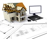 home building cost estimating software