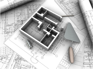 Pro residential construction cost estimating software for Resi cost