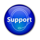 Faq Frequently Asked Questions Technical Support