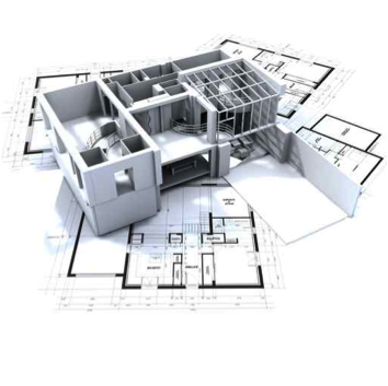 Select Home Design Options